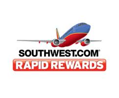 Rapid Rewards Members do not acquire property rights in accrued points. The number of points needed for a particular Southwest flight is set by Southwest and will vary depending on destination, time, day of travel, demand, fare type, point redemption rate, and other factors, and is subject to change at any time until the booking is confirmed.